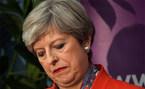 Nga tuyên bố trả đũa Anh vụ trục xuất nhà ngoại giao