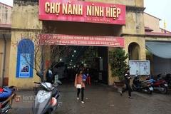 Người phụ nữ mở 'con đường tơ lụa' ngàn tỷ ở Ninh Hiệp - Hà Nội