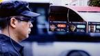 Trung Quốc: Cảnh sát dùng kính thông minh để bắt tội phạm