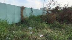 Xác chết khô dưới lớp cỏ ven Sài Gòn nghi là đạo diễn