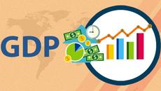 GDP và cạm bẫy 'thịnh vượng'