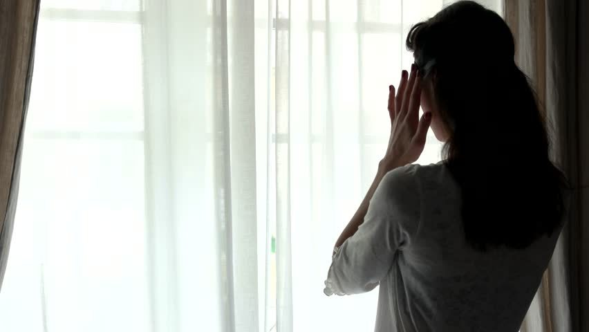 Chết đứng khi phát hiện bí mật động trời của chồng sắp cưới
