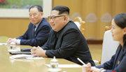 Ông Trump và Kim Jong Un sẽ nói chuyện bằng tiếng Anh?