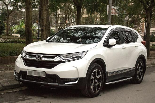 Ô tô Mitsubishi giảm 164 triệu: Gay cấn cuộc đua giành khách