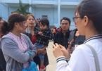 """Những người để xảy ra câu chuyện 500 giáo viên mất việc: """"Rất đáng lên án!"""""""