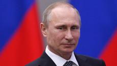 Putin thực sự giàu tới cỡ nào?
