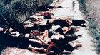 Quá khứ ám ảnh về vụ thảm sát Mỹ Lai cách đây 50 năm
