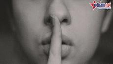 Hãy tập sống lạnh lùng và biết im lặng