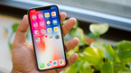 iPhone X, iPhone 8/8 Plus, iPhone 7/7 Plus bị nhà mạng Mỹ giảm giá sốc
