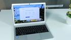 Laptop Việt Nam thiết kế như MacBook Air, giá chỉ 5 triệu