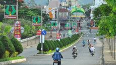 Bảo Lộc định hướng thành trung tâm kinh tế phía Nam Lâm Đồng