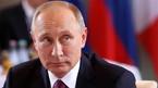 Thế giới 24h: Hé lộ lý do giới trẻ Nga thích Putin
