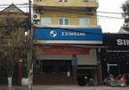 50 tỷ gửi Eximbank bị mất: Bắt khẩn cấp, kiện ra tòa đòi tiền