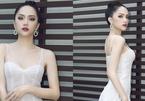 Hương Giang Idol kể chuyện lạm dụng tình dục trong showbiz
