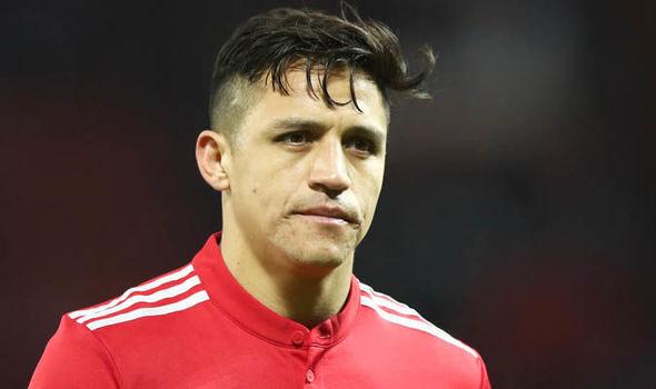 MU 'đánh cắp' Willian 60 triệu bảng, Morata đào tẩu Chelsea