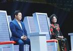Bộ ba 'soái ca' bác sĩ, công an khiến Giao Linh và Quang Lê tranh cãi