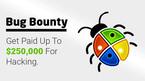 Treo thưởng 250.000 USD cho mỗi lỗ hổng Meltdown và Spectre được phát hiện
