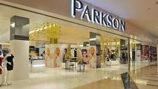 Amazon đổ bộ, 'thần chết' sẽ gọi tên ai sau Parkson Flemington?