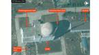 Dấu hiệu tiết lộ Triều Tiên kích hoạt lò phản ứng hạt nhân