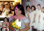 Làm phù dâu 23 lần, nữ luật sư vẫn chưa có ý định kết hôn