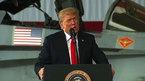 Ông Trump dọa rút quân khỏi Hàn Quốc?