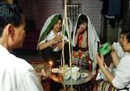 Trộm vợ - hôn nhân 'đi tắt' kỳ lạ ở miền Tây xứ Nghệ