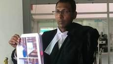 Đoàn Thị Hương bị 'thành kiến' khi điều tra, xét xử