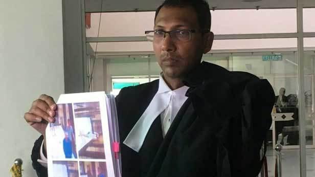 Đoàn Thị Hương,anh trai Kim Jong Un,Kim Jong Nam bị sát hại,thành kiến,xét xử