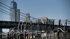 Mỹ cáo buộc Nga tấn công mạng nhà máy điện0