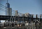 Mỹ cáo buộc Nga tấn công mạng nhà máy điện