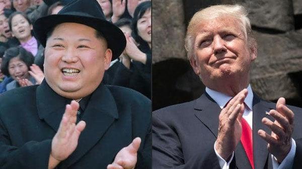 Triều Tiên ngạc nhiên vì ông Trump đồng ý gặp Kim Jong Un quá nhanh