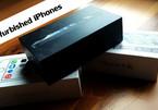 iPhone 'tân trang' đang giết chết smartphone Android giá rẻ?