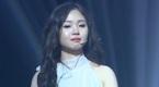 Khán giả bất ngờ trước cô gái đẹp đòi tự tử vì bị hủy cưới