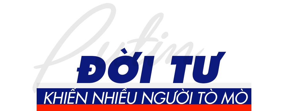 Vladimir Putin,Putin,tổng thống Nga,chân dung,Tổng thống Putin,lãnh đạo Nga,bầu cử Nga,bầu cử tổng thống