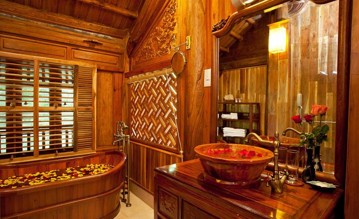 Nhà đẹp,nội thất,trang trí nhà,mẫu phòng tắm đẹp