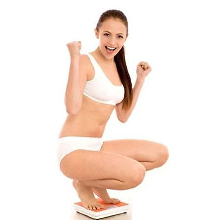Bí kíp giúp người siêu gầy tăng cân hiệu quả