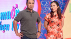 Quyền Linh: 'Nhiều show hẹn hò dàn dựng, không chân thật'