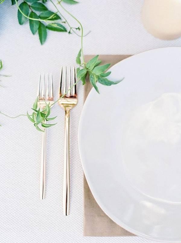 'Hô biến' phòng ăn cũ kỹ thành 'sang chảnh' ngời ngời nhờ những mẹo siêu đơn giản