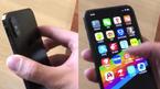 Video iPhone SE 2 trên tay có thể chỉ là hàng nhái iPhone X