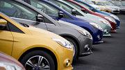 Ô tô nhập giảm 200 triệu, xe nội chuẩn bị cú 'sập giá'