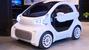 Ô tô sang chảnh in 3D đầu tiên trên thế giới, hút hàng nghìn đơn hàng