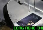 iPhone lock lại hỗn loạn, Apple tụt 24 bậc tín nhiệm