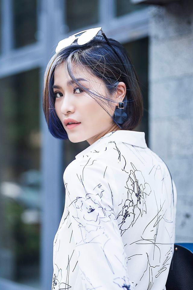 MC Mai Trang nói về quyết định rời VTV sau khi hiến toàn bộ cơ thể
