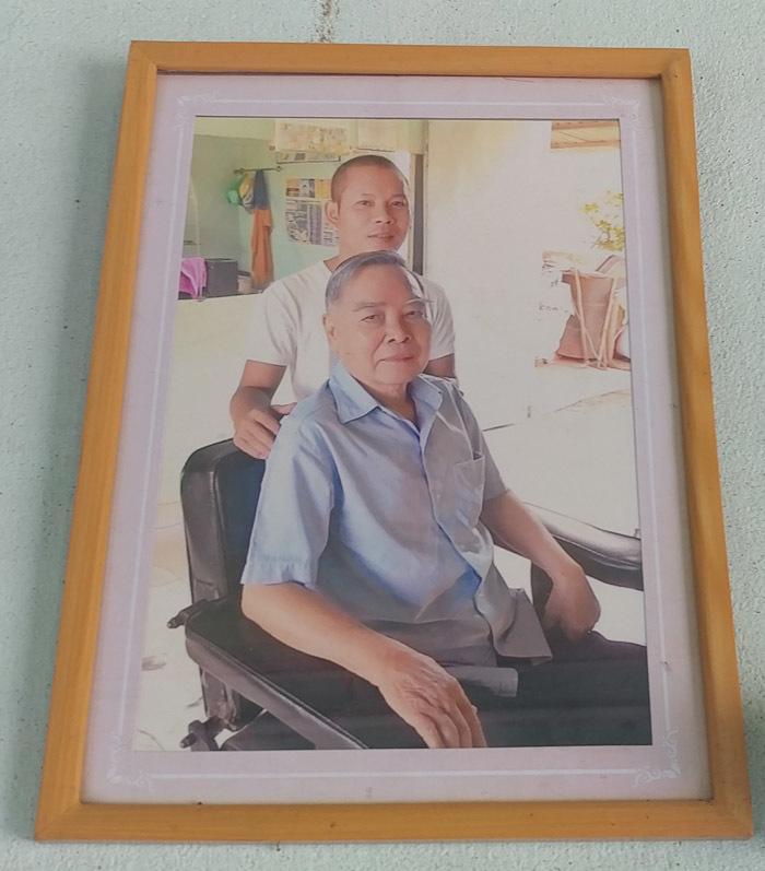 Chuyện bất ngờ của thợ cắt tóc về nguyên Thủ tướng Phan Văn Khải