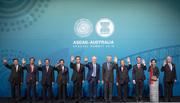 Thủ tướng tham dự Hội nghị Cấp cao Đặc biệt ASEAN – Australia