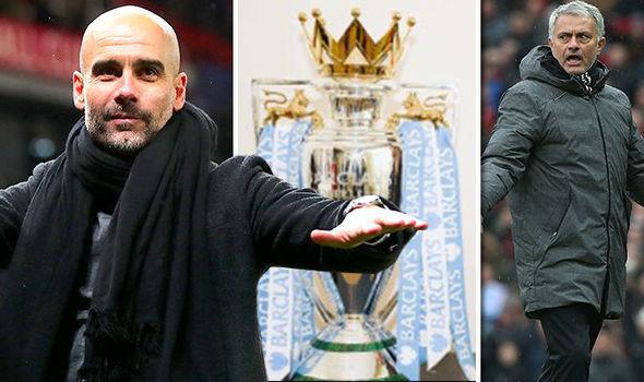 Mourinho cảnh báo sống còn, Real đạt thỏa thuận Lewandowski