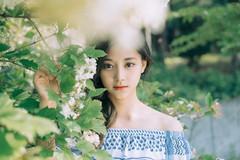 Những nữ thần tượng gốc Hoa xinh đẹp lấn át ca sĩ gốc Hàn tại Kpop