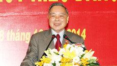 Quốc tang nguyên Thủ tướng Phan Văn Khải trong 2 ngày
