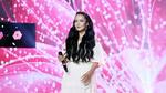 Quán quân Bước nhảy ngàn cân xúc động hát về cô gái bị ung thư