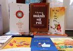 Hàng loạt tựa sách bổ ích lên kệ Hội sách TP HCM
